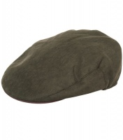 Hoggs of Fife - Ranger Waterproof Cap