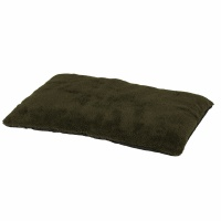 Deerhunter Dog Blanket in Fibre Pile