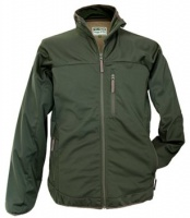 Hoggs of Fife - Field Pro Softshell Jacket