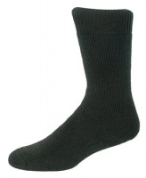 Hoggs of Fife - Adventure Short Socks