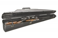 Plano AirGlide Scoped Rifle Transport Case