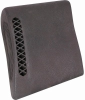 Jack Pyke Shock Absorbing Rubber Recoil Pad