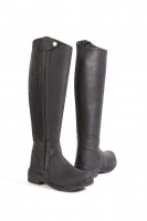 Toggi Quest Riding Boots