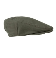 Hoggs of Fife Strathmoor Waterproof Cap