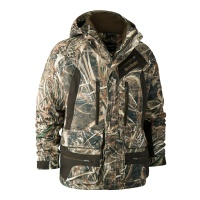Deerhunter Muflon Jacket