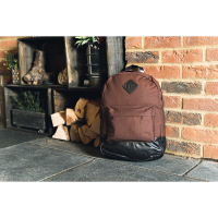 Jack Pyke Canvas Back Pack