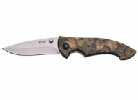 Whitby Lock Knife Camo Handle (3)