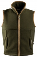 Jack Pyke Junior Countryman Gilet
