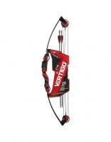 Barnett Vertigo Archery Kit
