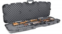 Plano Pro-Max Double Rifle Case