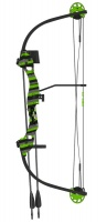 Barnett Tomcat 2 Archery Kit