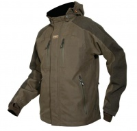 Hart Enduro Evo Jacket
