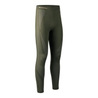Deerhunter Men's Performance Underwear Set
