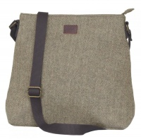 Toggi Sherburn Tweed Bag