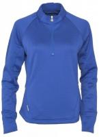 Toggi Catton Ladies Quarter Zip Fleece