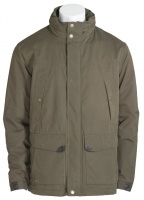 Toggi Haughley Mens Waterproof Coat