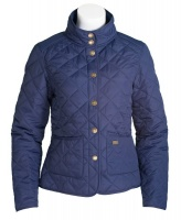 Toggi Sandown Ladies Quilted Jacket