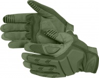 Viper Tactical Recon Gloves - Green