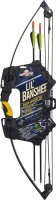 Barnett Lil Banshee Junior Archery Kit