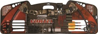 Barnett Vortex Compound Bow Archery Kit