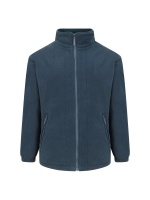 Hoggs of Fife - Bute Fleece Jacket