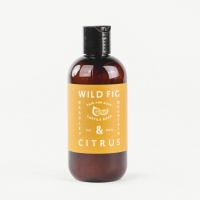 Bradley Mountain - Wild Fig & Citrus - Hair & Body Soap