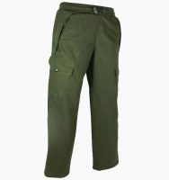 Jack Pyke Junior Trousers - Green