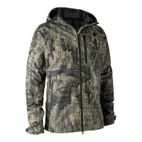 Deerhunter PRO Gamekeeper Jacket - Short - Timber