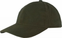Jack Pyke Junior Stealth Baseball Cap