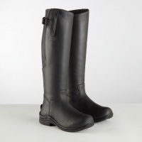 Toggi Calgary Boot - Black